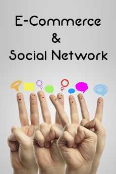 E-commerce & Social Network