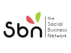 The Social Business Network